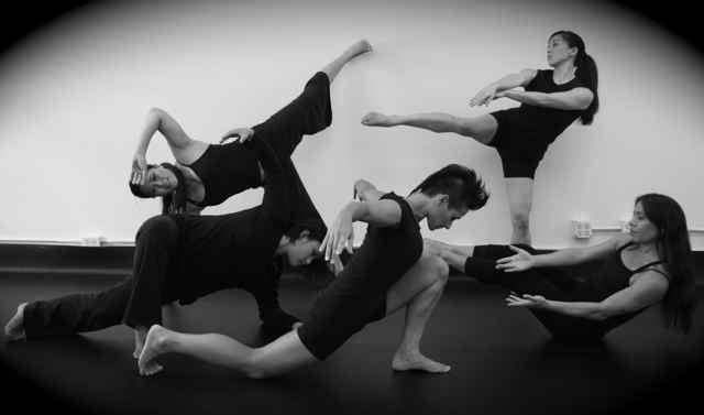 webgroupdance